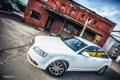 Картинка машина, авто, Audi, фотограф, auto, photography, photographer
