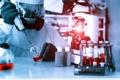 Картинка medicine, personal protective equipment, research