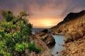 Картинка Меганом, полуостров, Крым, реликтовое Место Силы