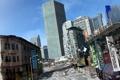 Картинка город, апокалипсис, Apocalypse, Motorstorm