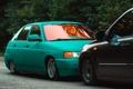Картинка машина, авто, Lada, auto, 2112, ВАЗ, торусы