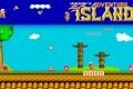 Картинка NES, retro, island Adventure, NIntendo
