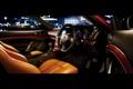 Картинка Nissan, sky, line