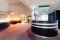 Картинка interior, Hotel, прием, reception, Интерьеры отеля