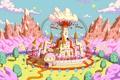Картинка Мультфильм, Adventure Time, Время Приключений, Cartoon