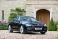 Картинка бмв, купе, BMW, Coupe, Sport, UK-spec, F13