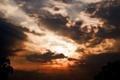 Картинка небо, shifted reality, glory