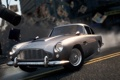 Картинка Most Wanted, 2012, Need for speed, DB5, Aston Martin, NFS
