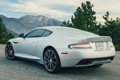 Картинка Aston Martin, Природа, Авто, Горы, Машина, DB9, Car