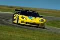 Картинка дорога, машины, гонка, скорость, тачки, гонки, corvette