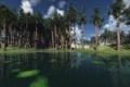Картинка Nature, Vozi1