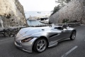 Картинка Roadster, Машины, Veritas RS III