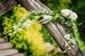 Картинка the stem, букет, ствол, bouquet, flowers, цветы