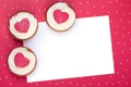 Картинка любовь, сердце, love, heart, romantic, cupcake