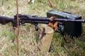 Картинка оружие, пулемёт, ручной, «Гочкисс», Hotchkiss