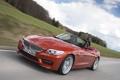 Картинка Roadster, Авто, Дорога, BMW, Машина, Кабриолет, БМВ