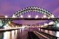 Картинка Gateshead, England, Central