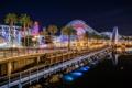 Картинка United States, California, Anaheim