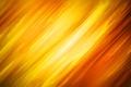 Картинка огонь, deviantart, fiery, approxart
