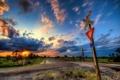 Картинка знак, железная дорога, переезд