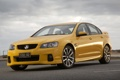 Картинка 2011, holden, ve II, commodore, ssv