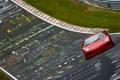 Картинка Ferrari, гоночное авто, феррари, cars, auto, обои авто, Race car