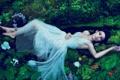 Картинка девушка, симпатичная, Патрисия Руни Мара