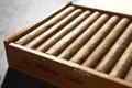 Картинка коробка, сигары, box, 1920x1200, куба, табак, cigar