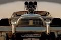 Картинка машина, Mad Max, Fury Road, Безумный Макс, Дорога ярости
