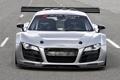 Картинка Audi, GT3