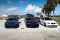 Картинка BMW, Cars, E92