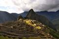 Картинка peru, machu picchu, lost city, inca