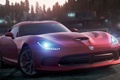 Картинка Dodge, 2012, Most Wanted, Need for speed, SRT Viper GTS