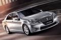 Картинка Toyota, передок, VIP, Тойота, Crown, Royal, Кроун