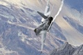 Картинка F18, самолёт, оружие