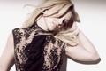 Картинка знаменитость, Britney Spears, Бритни Спирс, блондинка