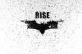 Картинка batman, The Dark Knight Rises, dc comics, Dark Knight, Тёмный рыцарь: Возрождение легенды
