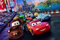 Картинка sport, Pixar, Lightning, spy, racing, Тачки 2, Cars 2