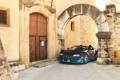 Картинка Roadster, Bugatti, Veyron, Grand Sport, Vitesse