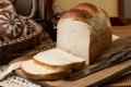 Картинка колоски, хлеб, булочка