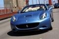 Картинка авто, Ferrari, феррари, California