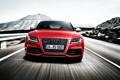 Картинка Скорость, Грация, Решетка Радиатора, Полный Привод, Audi RS 5, Камфорт