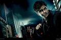 Картинка фильм, премьера, Гарри Поттер и Дары Смерти, Harry Potter and The Deathly Hallows