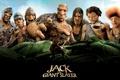 Картинка Николас Холт, Jack the Giant Slayer, Джек – покоритель великанов