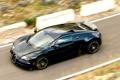 Картинка supercar, Bugatti Veyron, Super Sport, 16.4