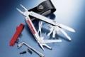 Картинка Нож, Victorinox, мультитул, швейцария, switzerland
