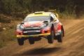 Картинка Ford, Авто, Спорт, Машина, Гонка, Капот, WRC