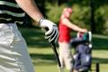 Картинка relax, golf, players, golf clubs