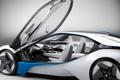 Картинка BMW, VISION