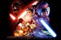 Картинка Star Wars, Lego, Warner Bros. Interactive Entertainment, LEGO Star Wars: The Force Awakens